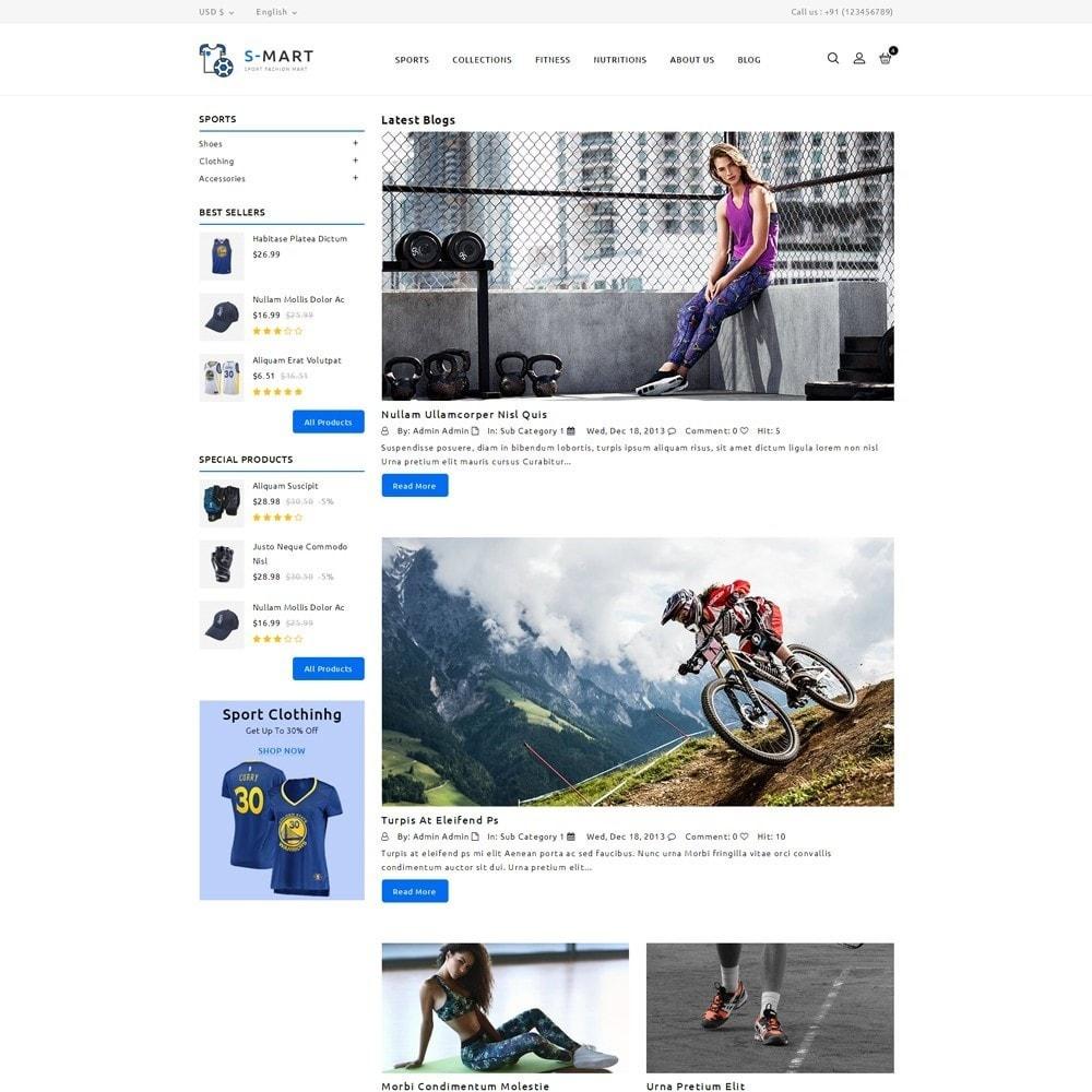 theme - Moda & Obuwie - Shop Mart Sports Fashion - 7