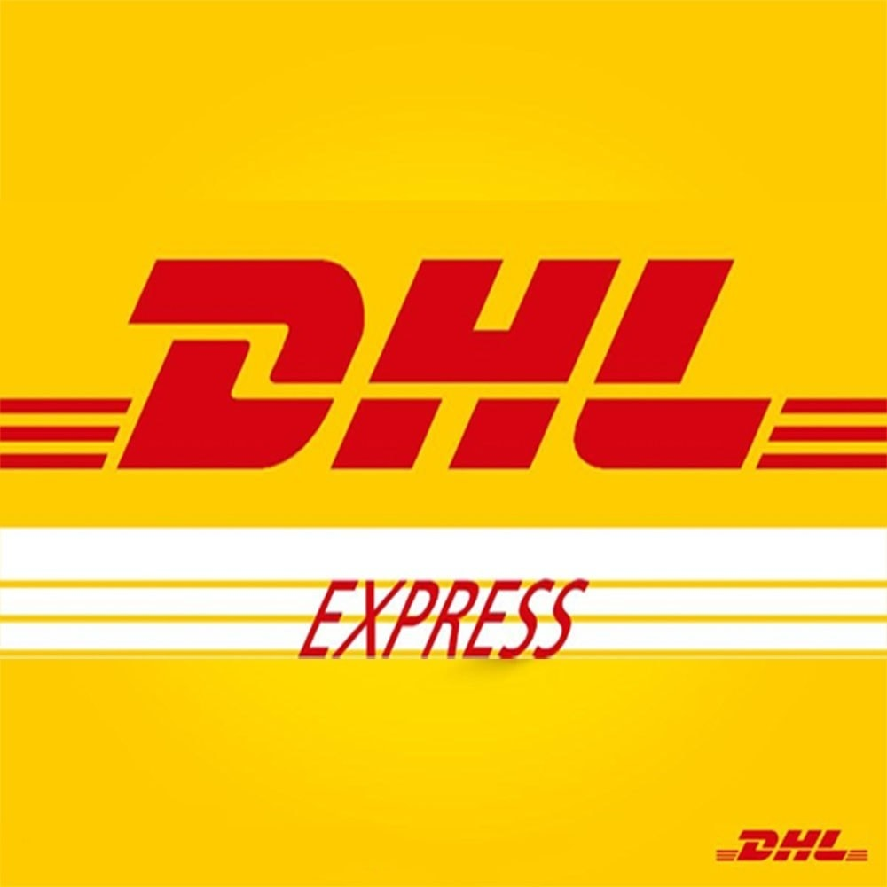 module - Preparation & Shipping - DHL Express Shipping with Print Label - 1