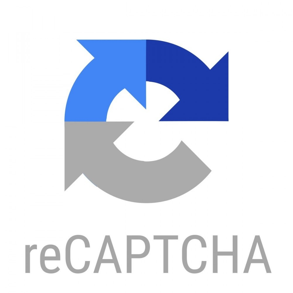 module - Sécurité & Accès - Anti spam - 5