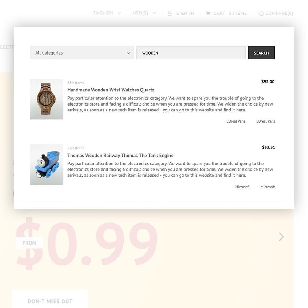 theme - Moda y Calzado - Wholesale 1.7 - 7