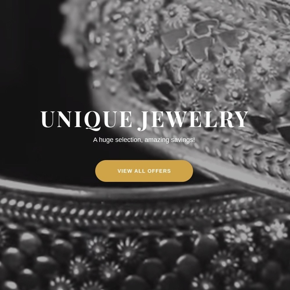 theme - Ювелирные изделия и Аксессуары - Eveprest - Jewelry Online Store - 8