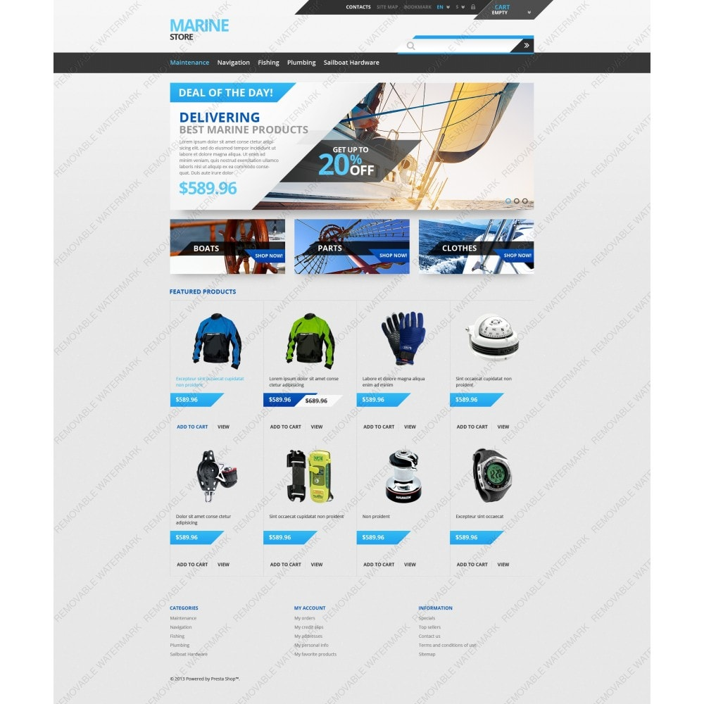 theme - Sports, Activities & Travel - Tech  Gear - 5
