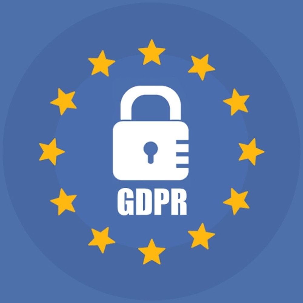 module - Juridisch - Knowband - GDPR - Rights of Individuals - 1