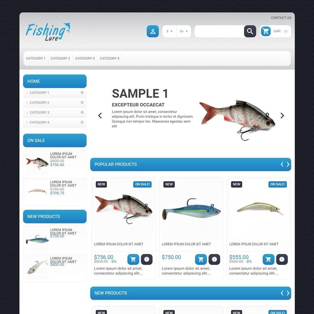 theme - Tier - FishingLure - 1