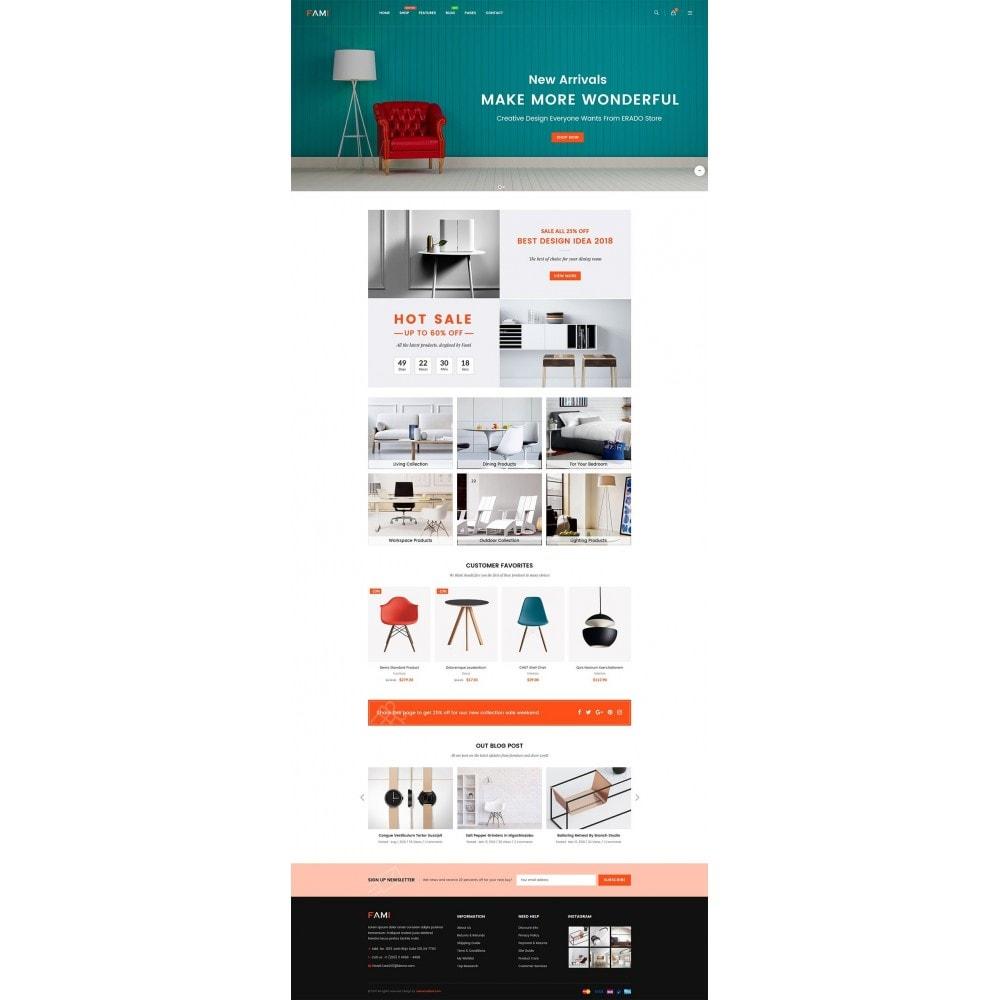 theme - Casa & Giardino - JMS Fami - 10