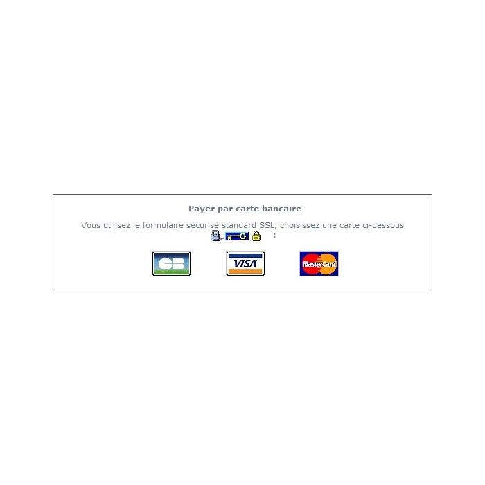 bundle - Die Topangebote der Stunde – Jetzt sparen! - SIPS 1x 3x Atos Worldline (Pack) - 7