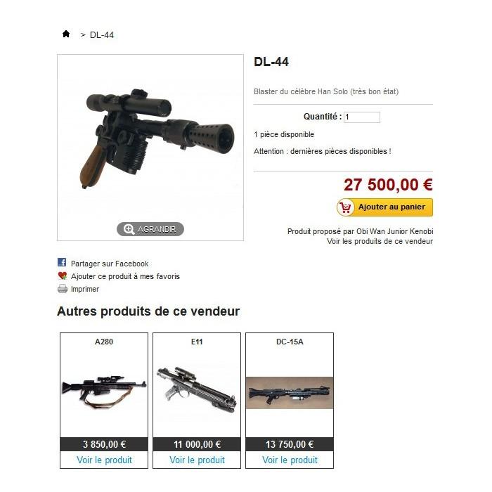 module - Creazione Marketplace - Reseller - 2
