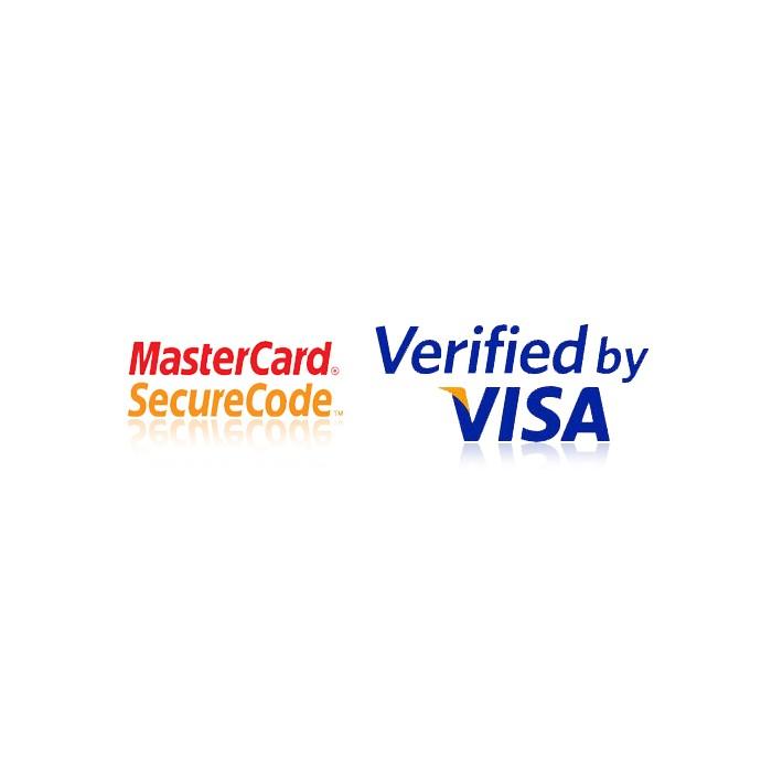 module - Creditcardbetaling of Walletbetaling - Société Générale Worldline SIPS (Sogenactif) - 5