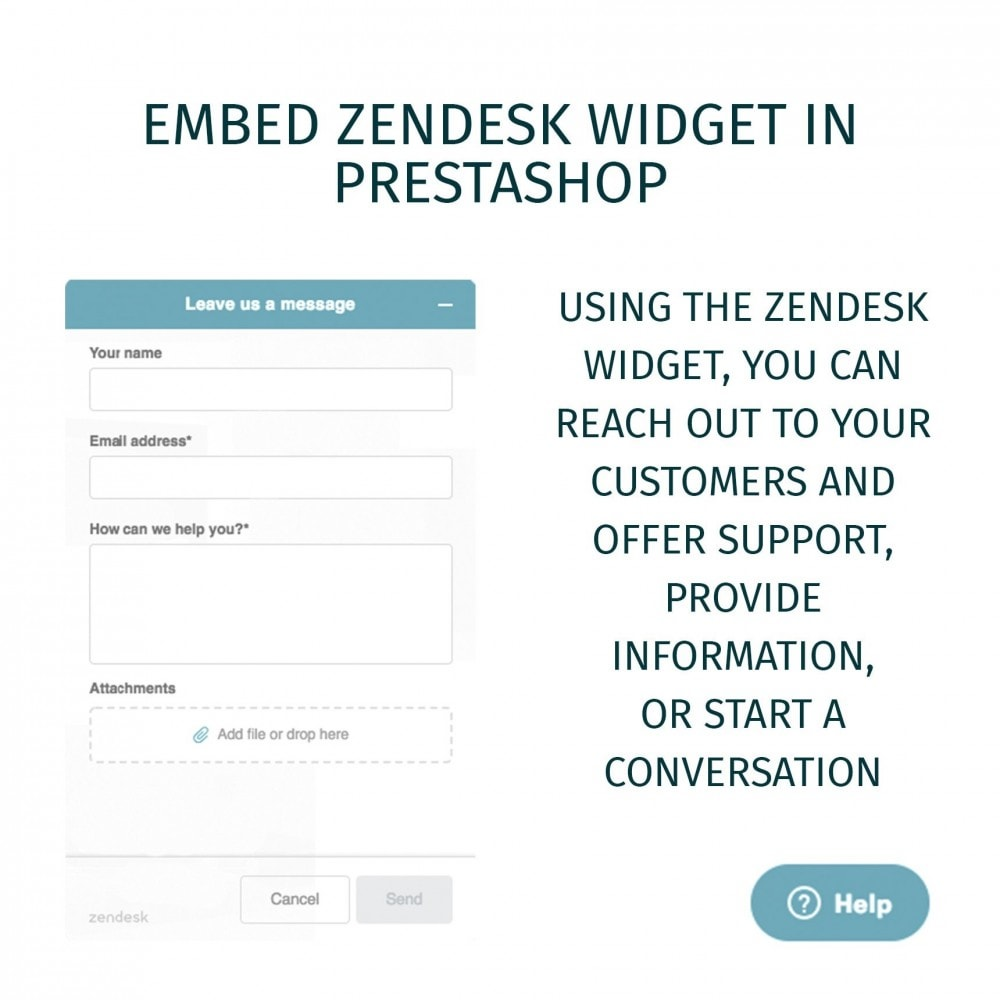module - SAC - Official Zendesk - 5
