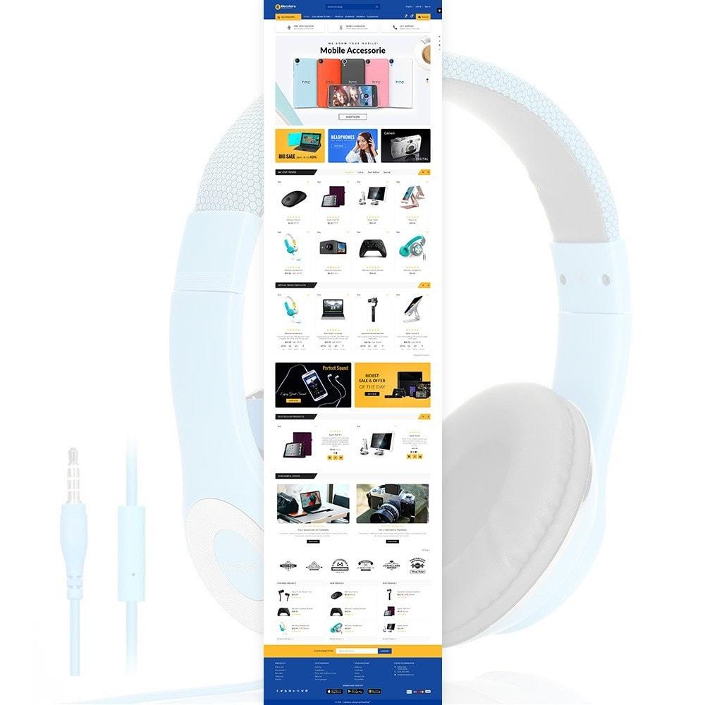 theme - Electronics & Computers - Elec Store Electronic Multipurpose Professional  Store - 3