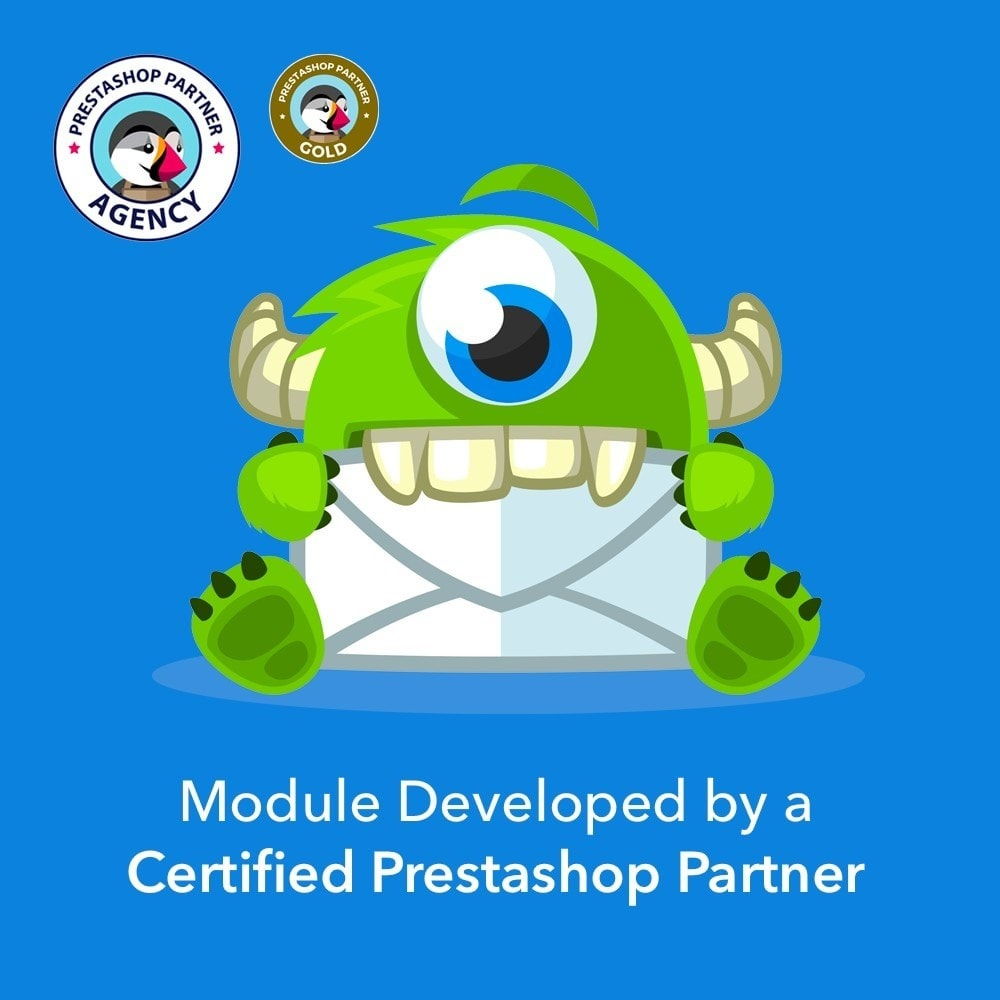 module - Перенаправление и Брошенные корзины - OptinMonster Popup, Abandonment & Lead Tracking Code - 6