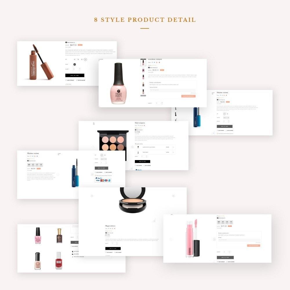 theme - Health & Beauty - Bos Mac - 3