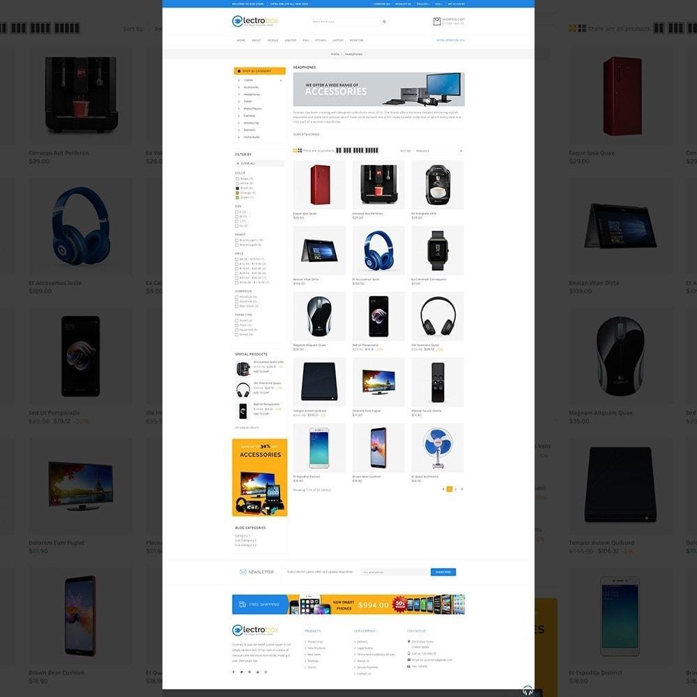 theme - Elektronik & High Tech - Electrobox – Multipurpose Electronics Store - 3