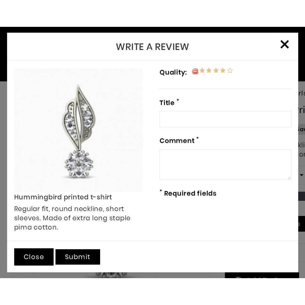 theme - Jewelry & Accessories - Classoni Store - 11