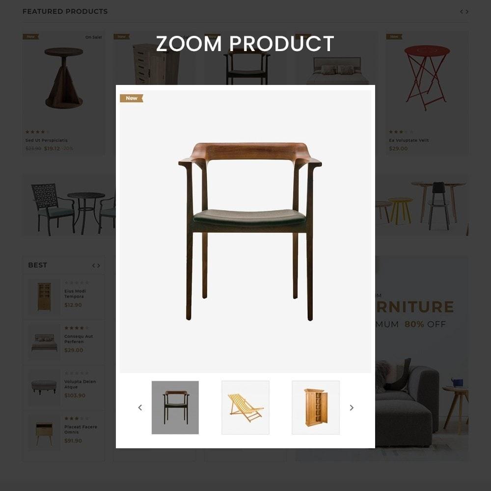 theme - Heim & Garten - Furnimart - The Furniture Store Template - 11