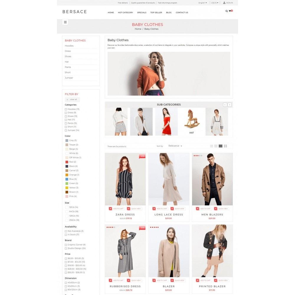 theme - Moda y Calzado - Bersace Fashion Market - 6