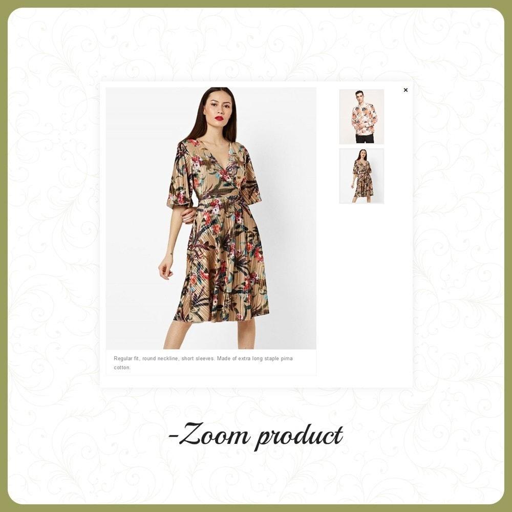 theme - Mode & Schuhe - Balmain Fashion Store - 6