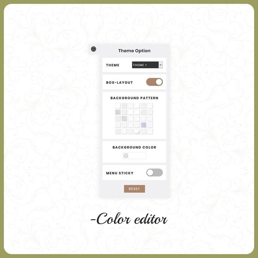 theme - Mode & Schuhe - Balmain Fashion Store - 11