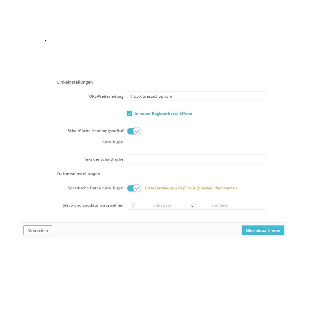 bundle - Die Topangebote der Stunde – Jetzt sparen! - Modulpaket  Design Start - 9
