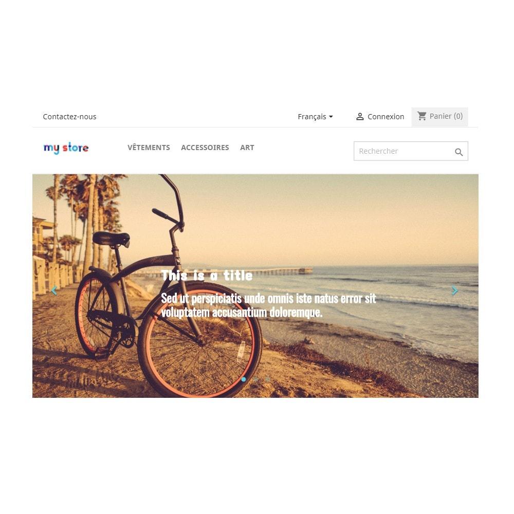 bundle - Die Topangebote der Stunde – Jetzt sparen! - Modulpaket  Design Start - 2