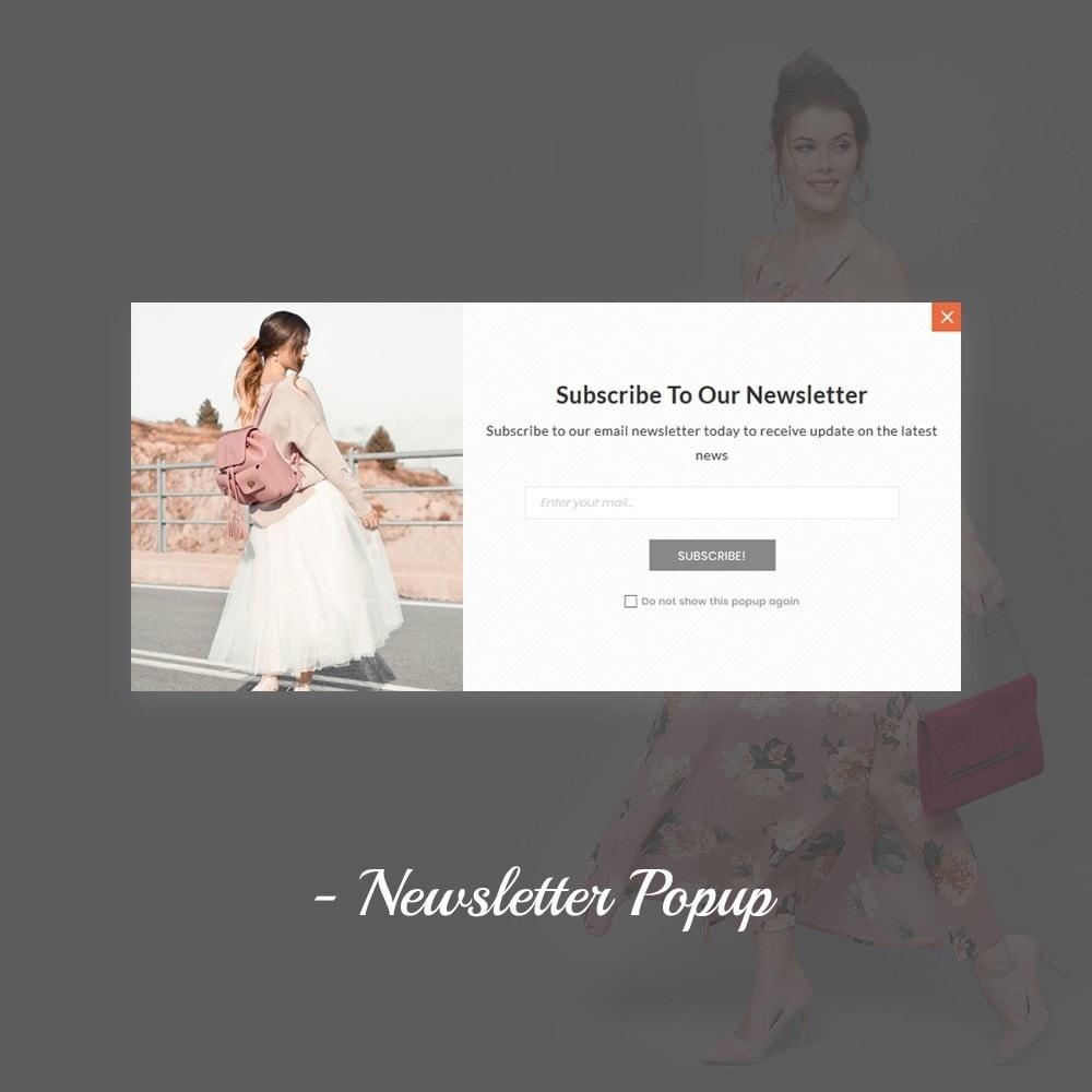 theme - Fashion & Shoes - Formo Fashion Shop - 12