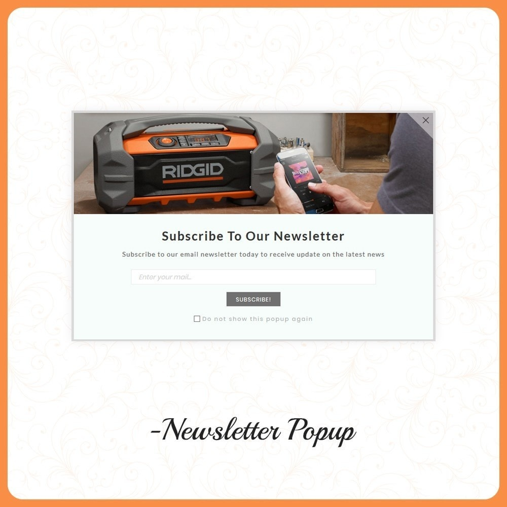 theme - Auto's & Motoren - Tooleto Utensili - Tools Big Store - 10