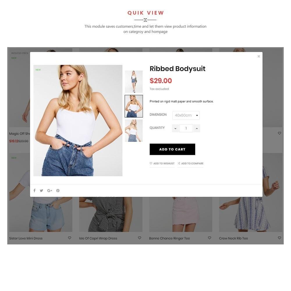 theme - Moda & Calçados - Vatike Fashion Stores - 6