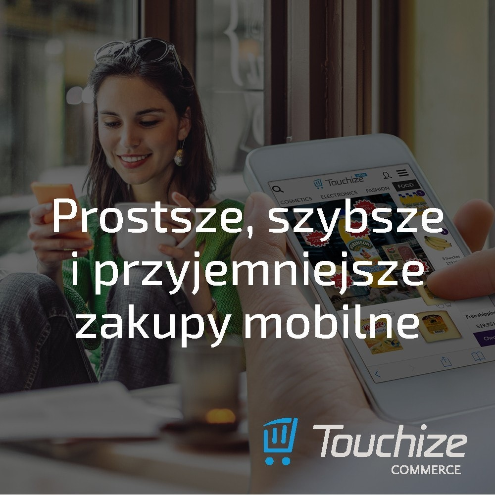 module - Mobile - Touchize Commerce - 3