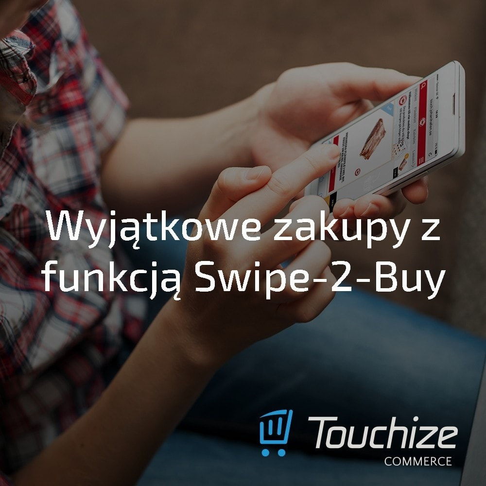 module - Mobile - Touchize Commerce - 6