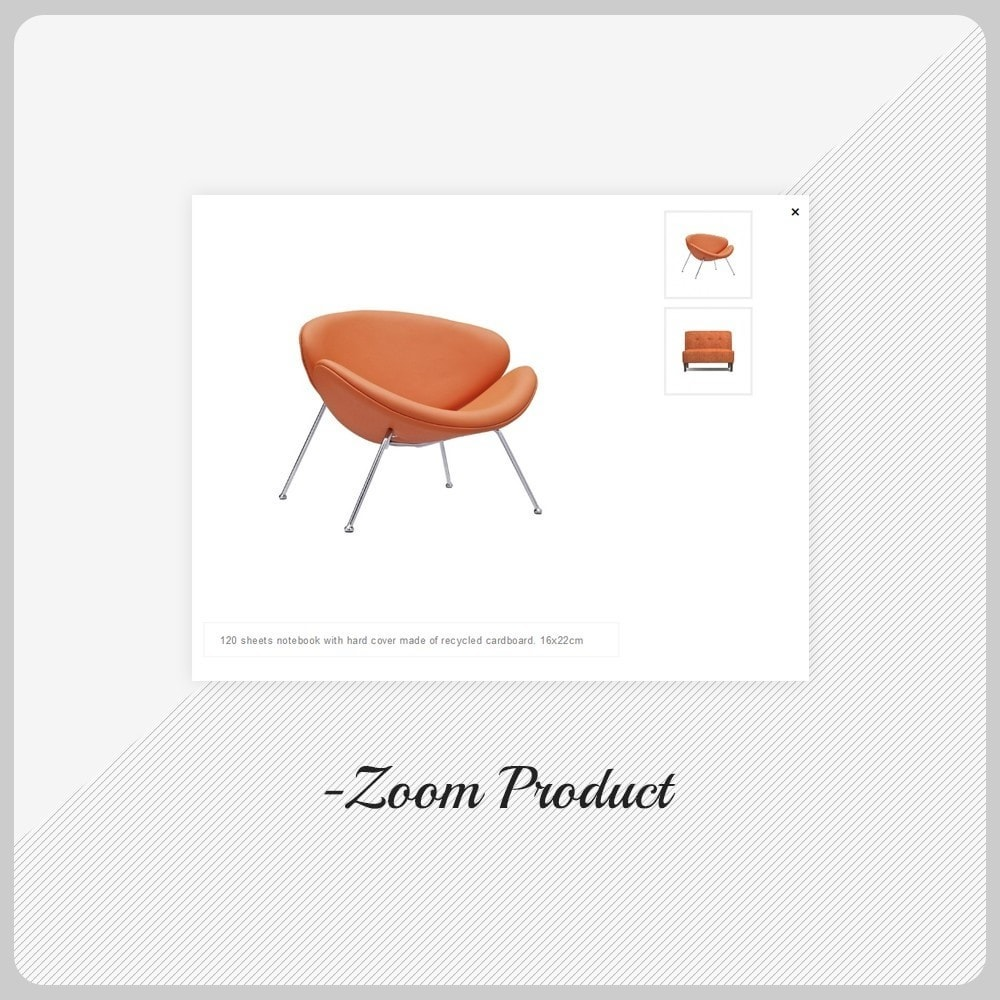 theme - Home & Garden - Hout Svelte - Bois Furniture big Mall - 6