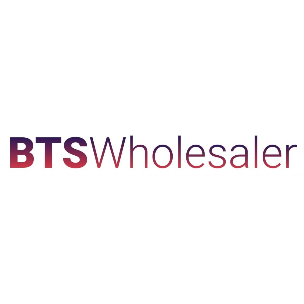 module - Data Import & Export - Dropshipping - BTSWholesaler - 1