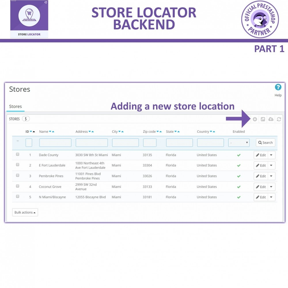 module - International & Localization - Store Locator and Store Pickup with Google Maps - 15