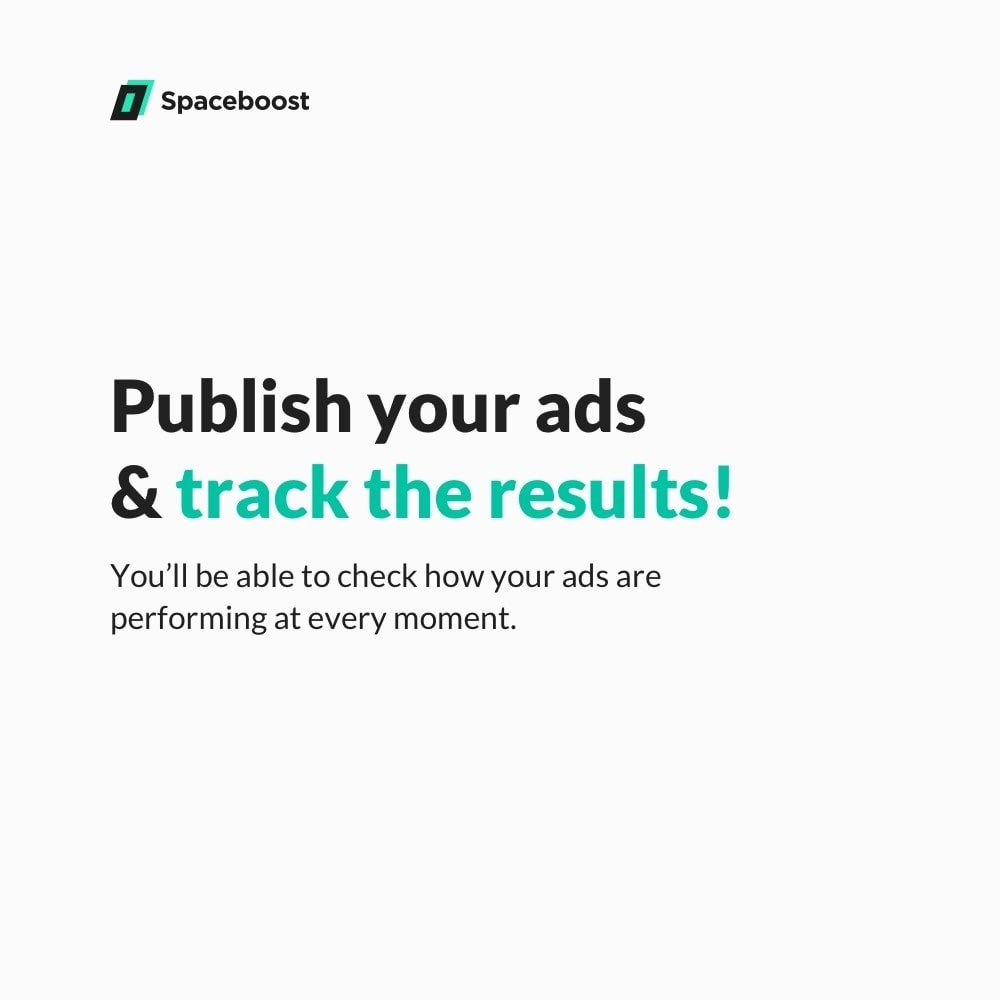 module - SEA SEM (paid advertising) & Affiliation Platforms - Spaceboost - The Best Google Ads Automation - 9