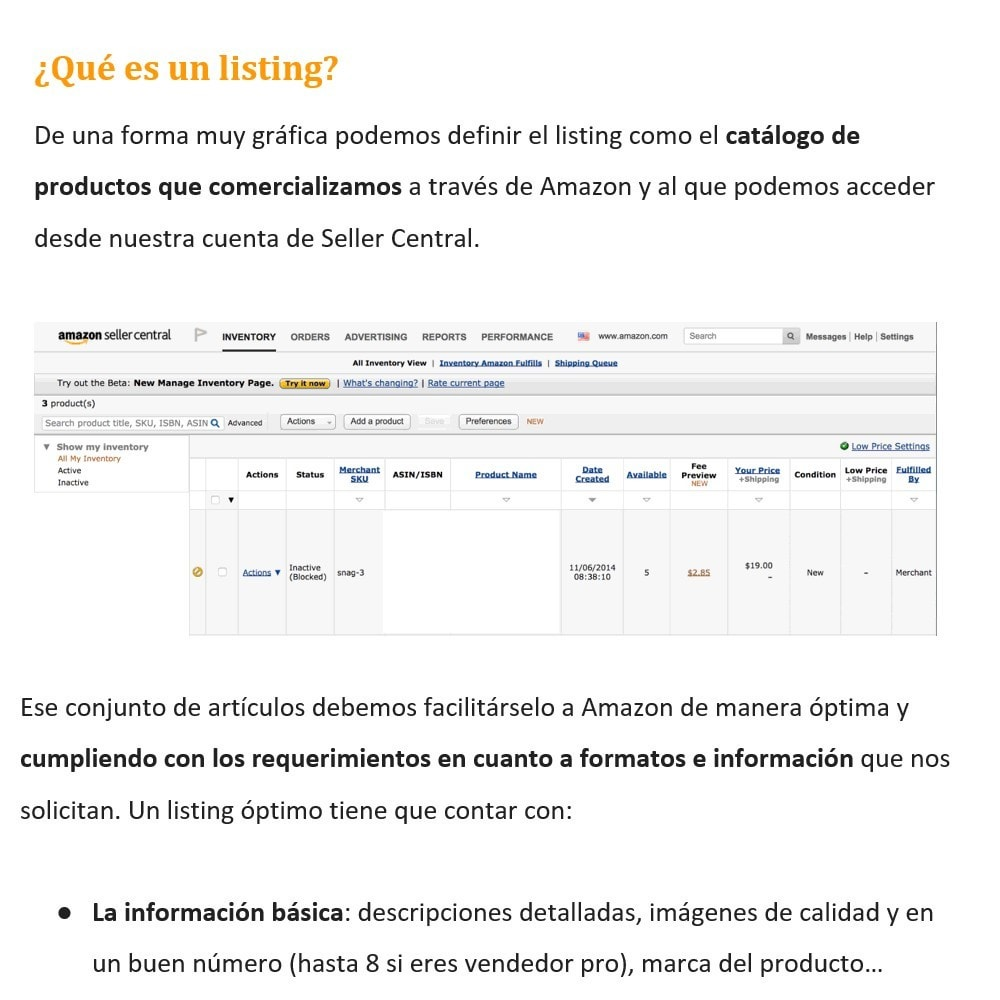 service - Marketplaces - Cómo vender en Amazon desde tu Prestashop - 2