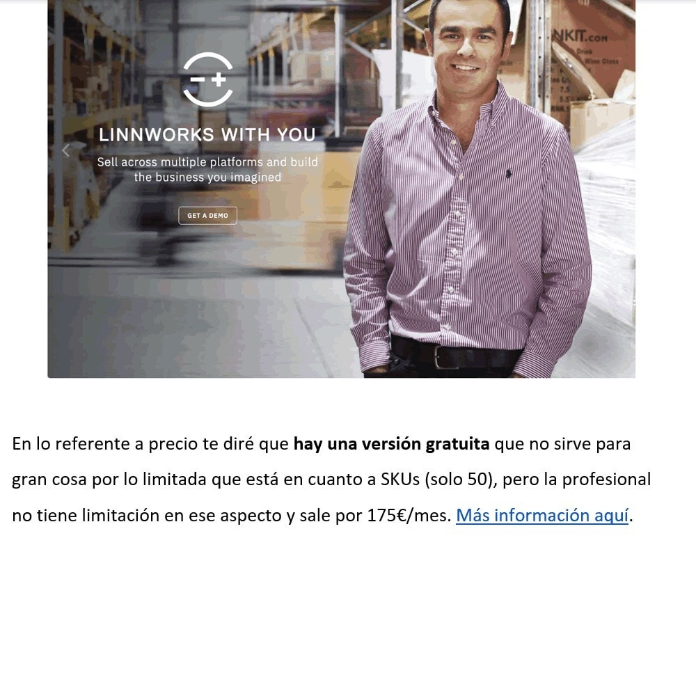 service - Marketplaces - Cómo vender en Amazon desde tu Prestashop - 3
