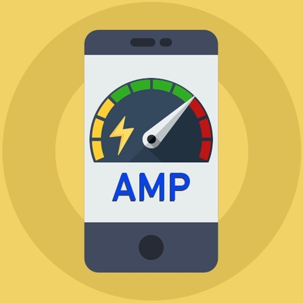 module - Mobile Endgeräte - Knowband - Accelerated Mobile Pages (AMP) - 1