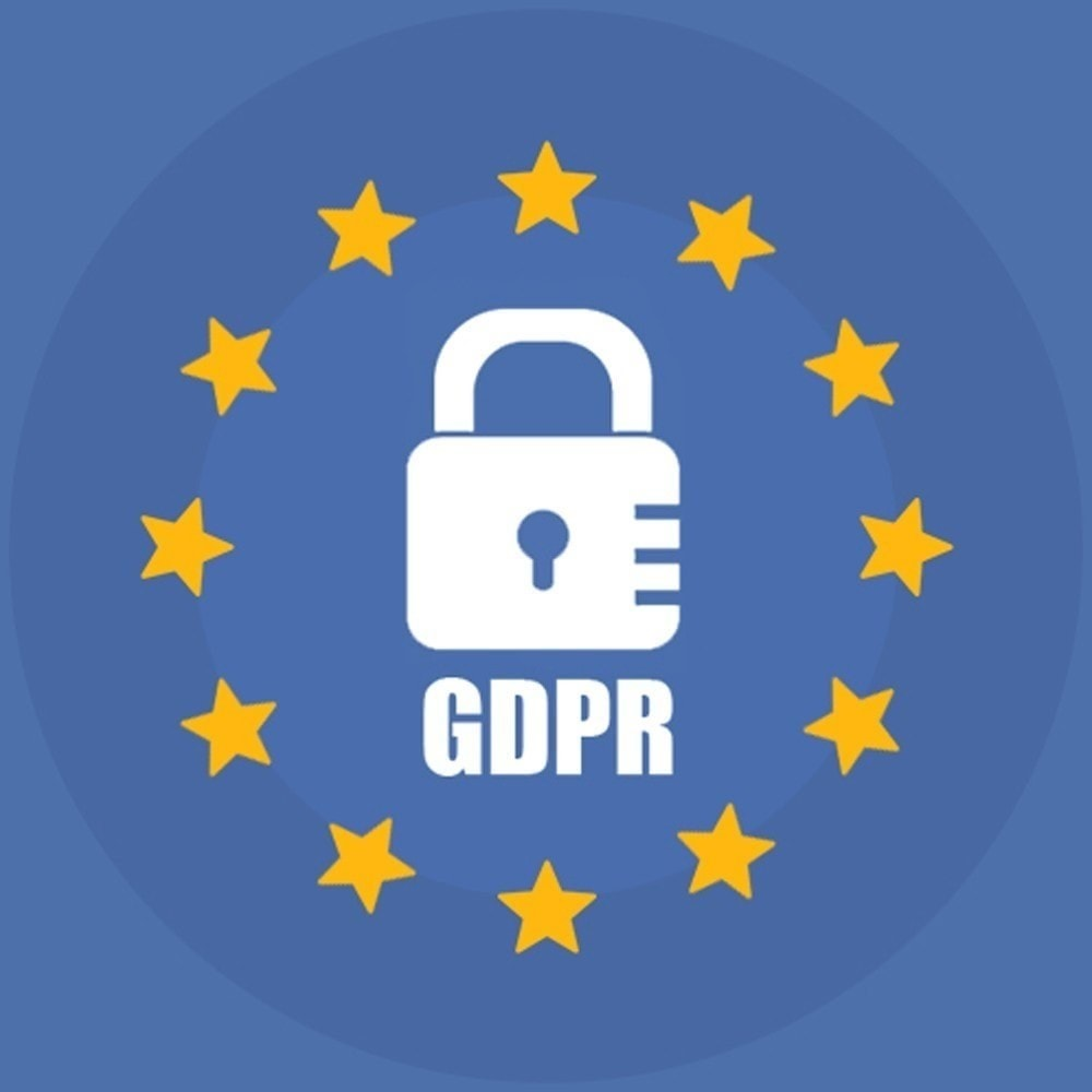 module - Jurídico - Knowband - GDPR - Rights of Individuals - 1