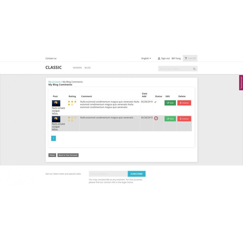 module - Gestion de contenu - Content management - 29