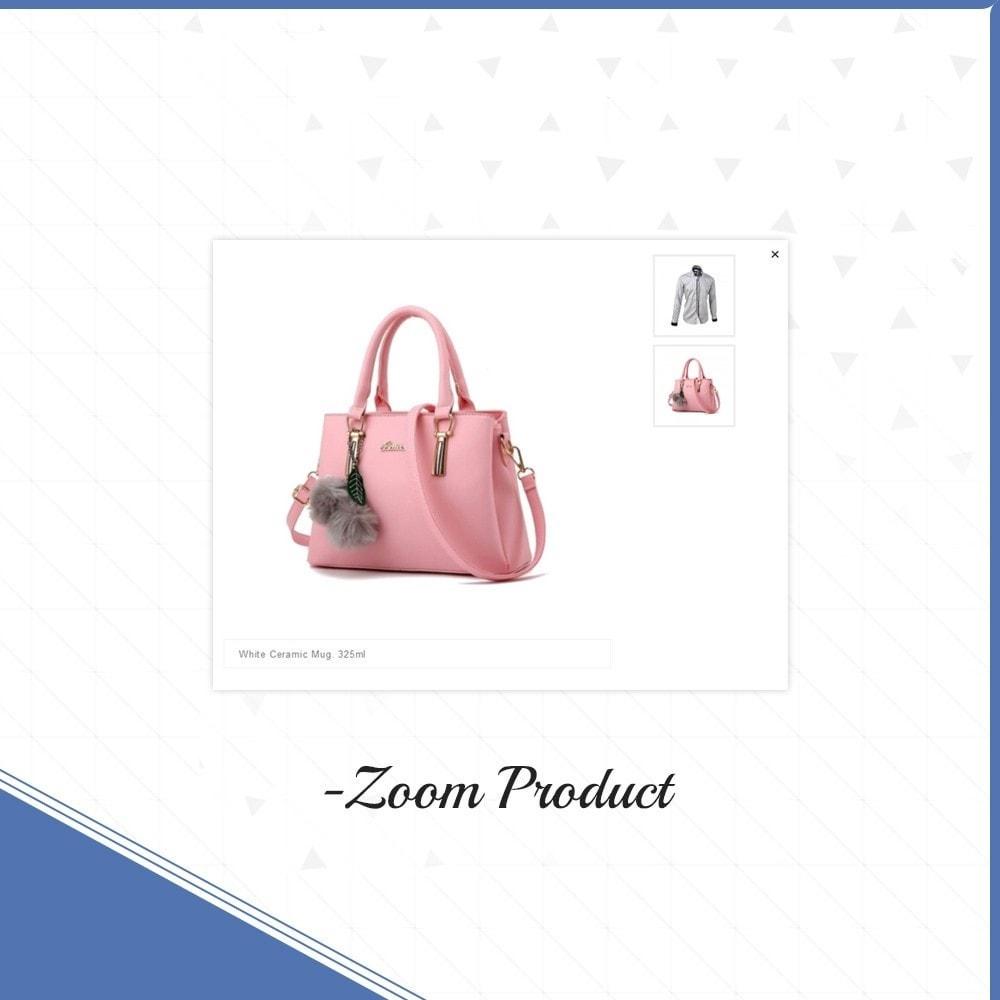 theme - Fashion & Shoes - Simons - Fashion Clothing Store - 6