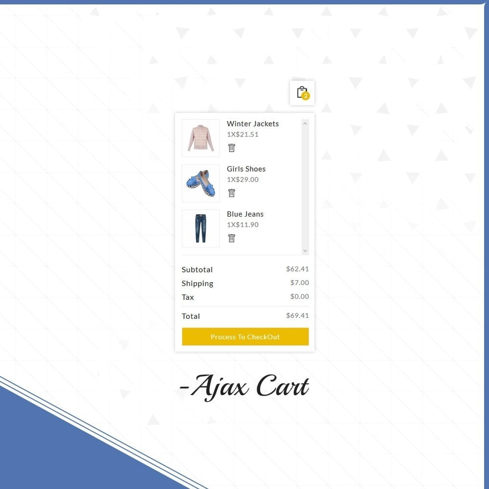theme - Fashion & Shoes - Simons - Fashion Clothing Store - 7