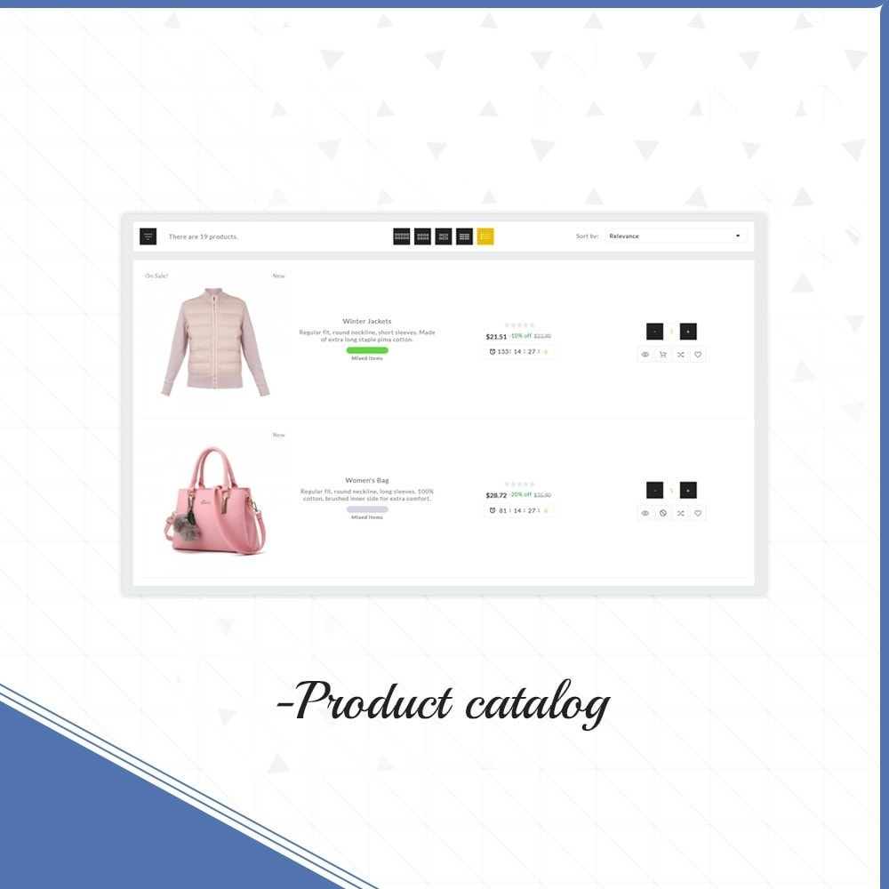 theme - Fashion & Shoes - Simons - Fashion Clothing Store - 11