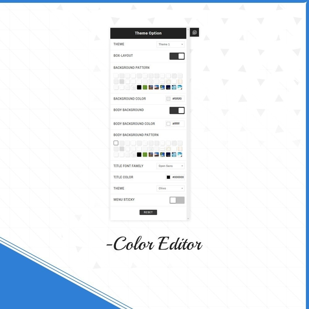 theme - Electronics & Computers - Electrónica - Celkon Electronic Store - 12