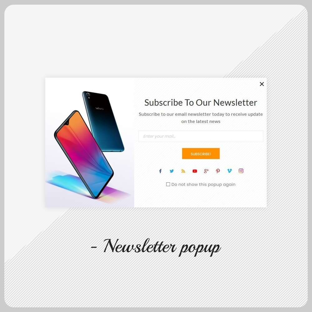 theme - Electronics & Computers - Electronic Zepica– Electronic Mega Store - 10