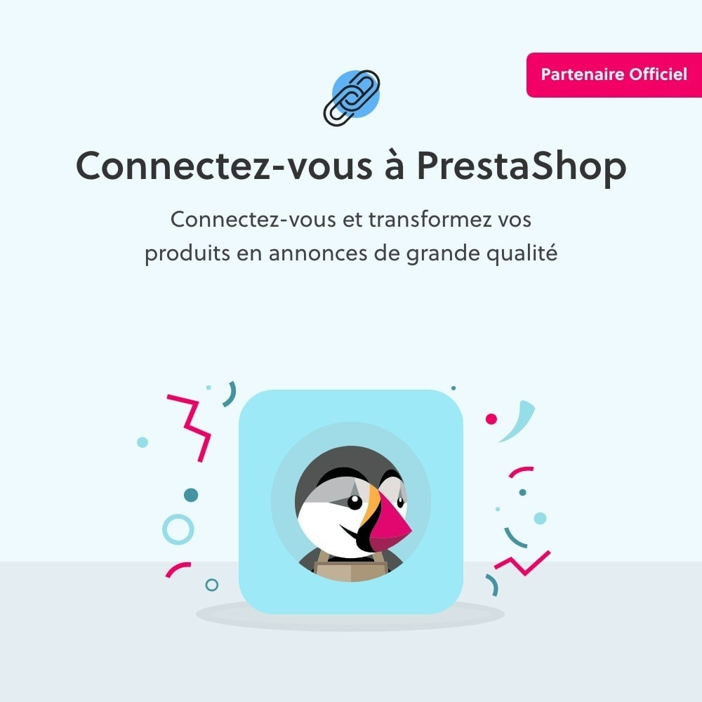 module - Référencement payant (SEA SEM) & Affiliation - Cobiro - Marketing Google automatisé - 2
