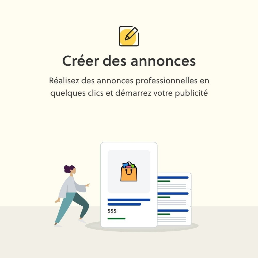 module - Référencement payant (SEA SEM) & Affiliation - Cobiro - Marketing Google automatisé - 3