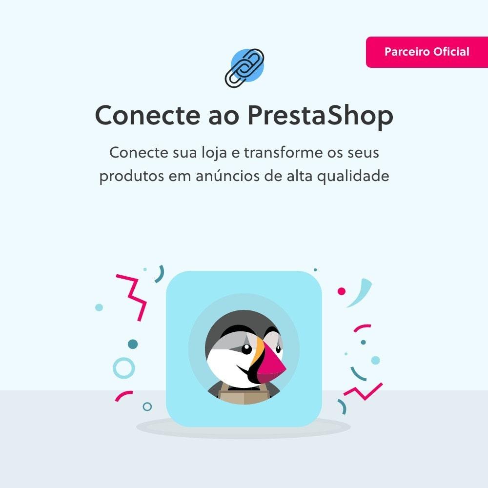 module - SEA SEM pago & Filiação - Cobiro - Google Marketing Automatizado - 2