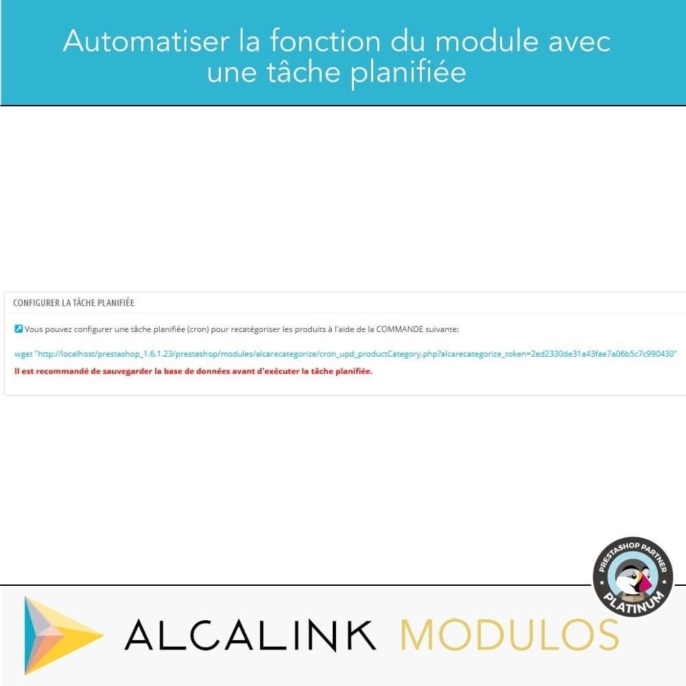 module - Edition rapide & Edition de masse - Copier et Déplacer Massivement Produits - Dropshipping - 6