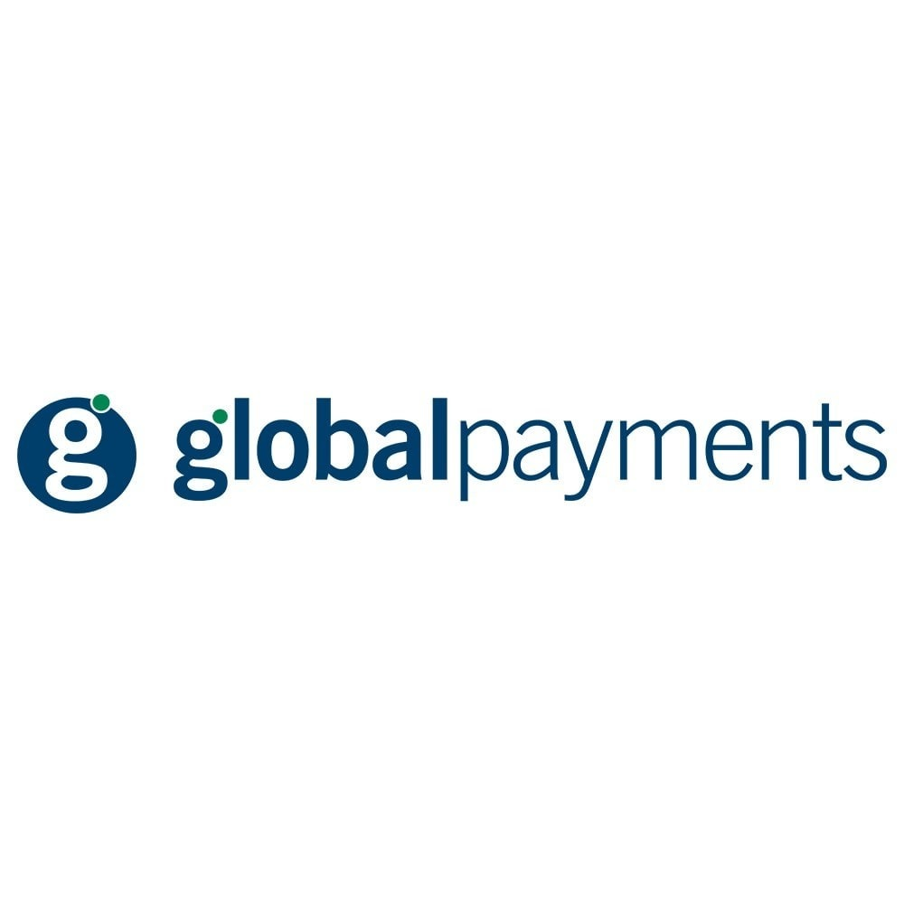 module - Creditcardbetaling of Walletbetaling - Global Payments - 1
