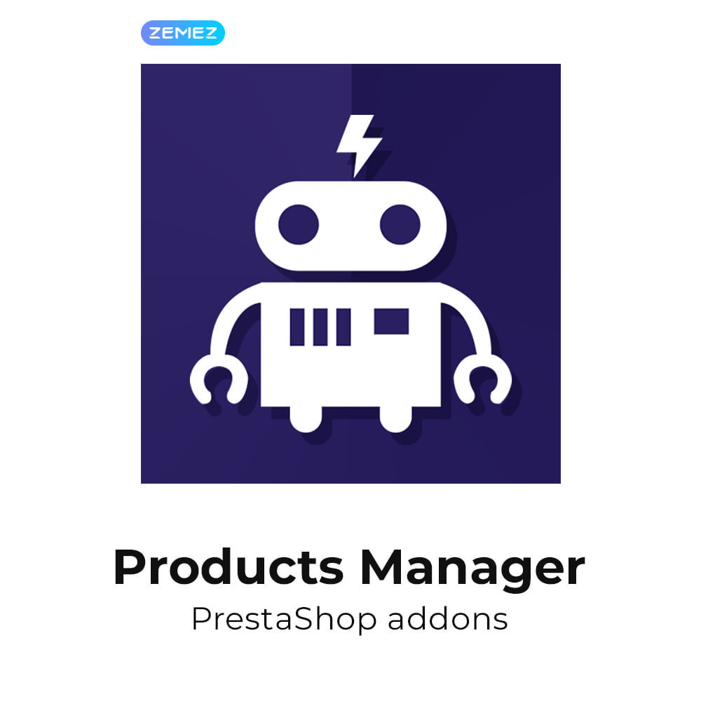 module - Price Management - JX Product Manager - 1