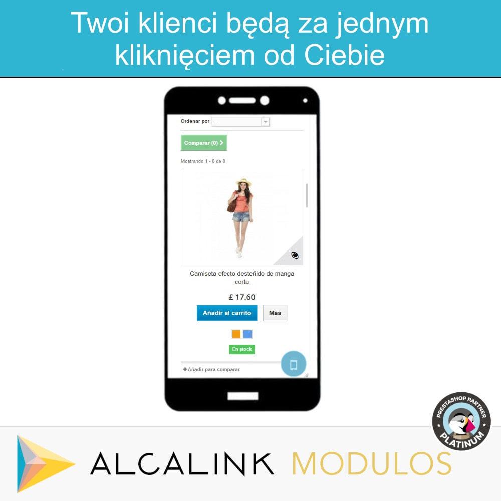 module - Mobile - Przycisk połączenia (wersja mobilna) - 2